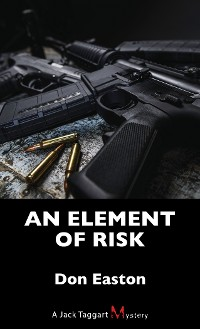 Cover An Element of Risk