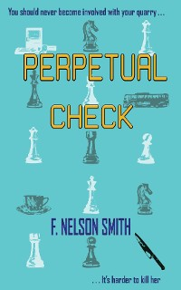 Cover Perpetual Check