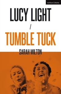 Cover Lucy Light and Tumble Tuck