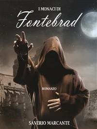 Cover I monaci di Fontebrad