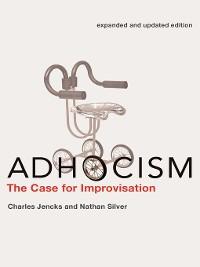 Cover Adhocism