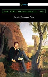 Cover Selected Poetry and Prose
