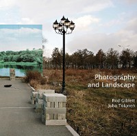 Cover Photography and Landscape