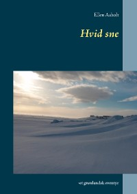 Cover Hvid sne