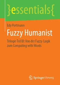 Cover Fuzzy Humanist