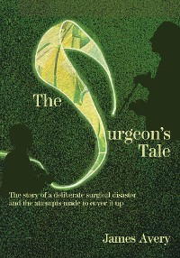 Cover The Surgeon's Tale