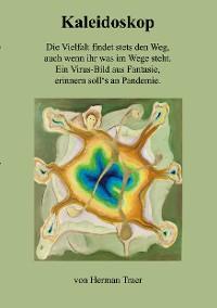 Cover Kaleidoskop
