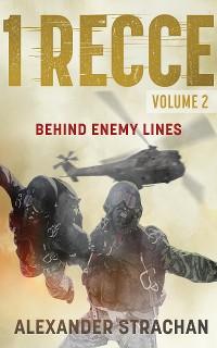 Cover 1 Recce, volume 2