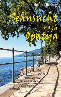 Cover Sehnsucht nach Opatija