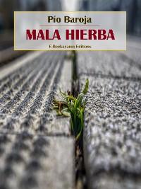 Cover Mala hierba