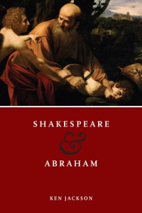 Cover Shakespeare and Abraham