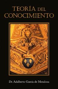 Cover Teoría Del Conocimiento