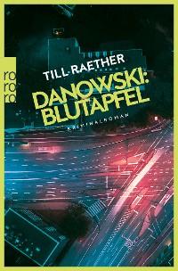 Cover Blutapfel
