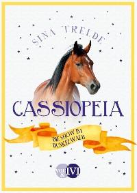 Cover Cassiopeia 3