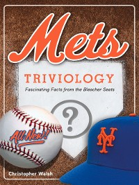 Cover Mets Triviology