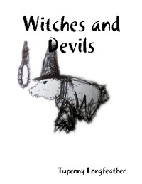 Cover Witches and Devils