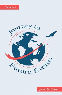 Cover Journey to Future Events
