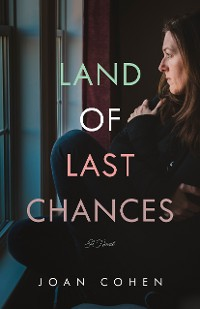Cover The Land of Last Chances