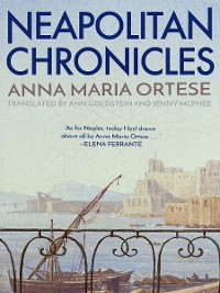 Cover Neapolitan Chronicles