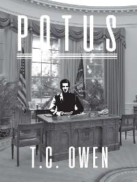 Cover Potus