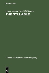 Cover The Syllable