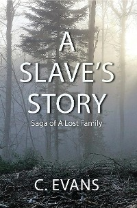 Cover A Slave's Story