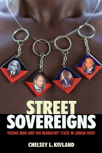 Cover Street Sovereigns