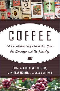 Cover Coffee