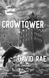 Cover Crowtower
