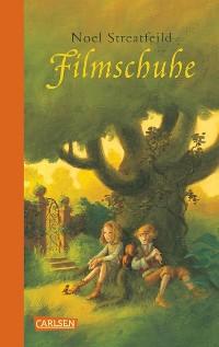 Cover Filmschuhe