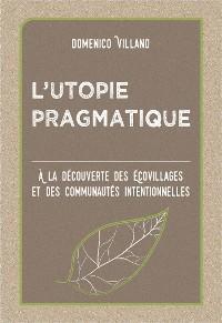 Cover L'Utopie pragmatique