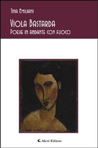 Cover Viola bastarda