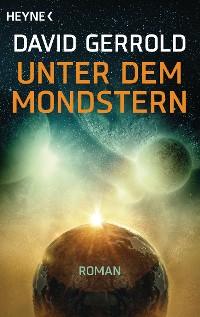 Cover Unter dem Mondstern