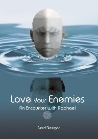 Cover Love Your Enemies