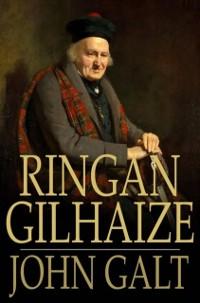 Cover Ringan Gilhaize