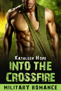 Cover Into the Crossfire