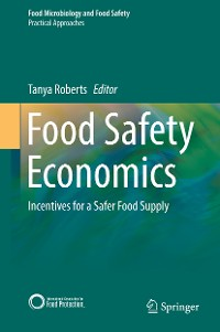 Cover Food Safety Economics