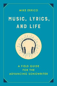 Cover Music, Lyrics, and Life