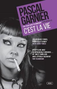 Cover C'est la Vie