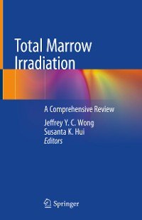 Cover Total Marrow Irradiation