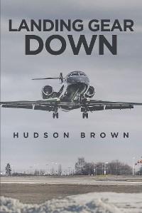 Cover Landing Gear Down
