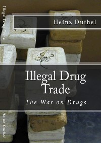 Cover Illegal Drug Trade