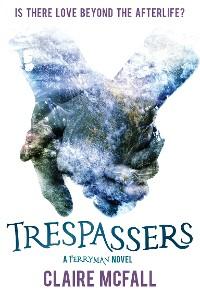Cover Trespassers