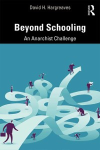 Cover Beyond Schooling