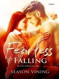 Cover Fearless and Falling