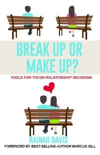 Cover Break Up or Make Up?