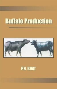 Cover Buffalo Production