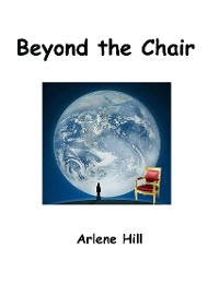 Cover Beyond the Chair