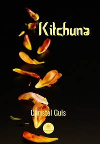 Cover Kitchuna