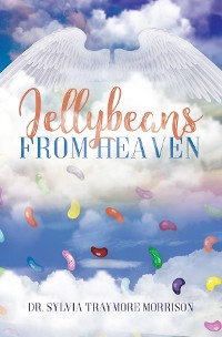 Cover Jellybeans From Heaven
